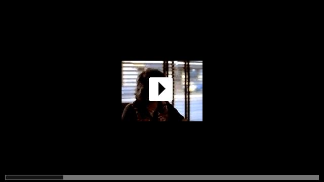 Zum Video: Eine zweite Chance