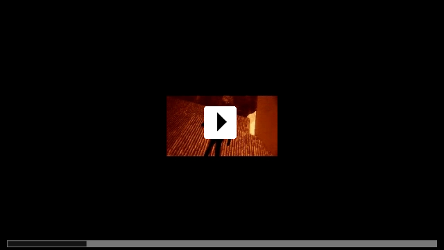 Zum Video: Vertigo - Aus d