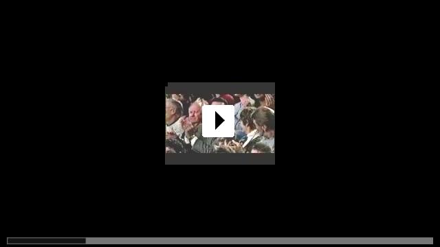 Zum Video: Best in Show
