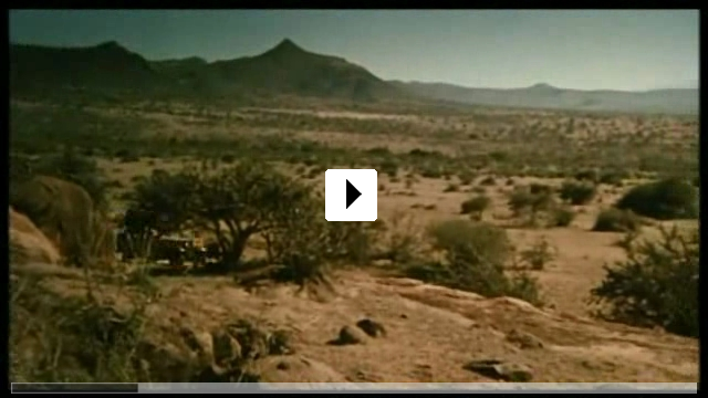 Zum Video: Nirgendwo in Afrika