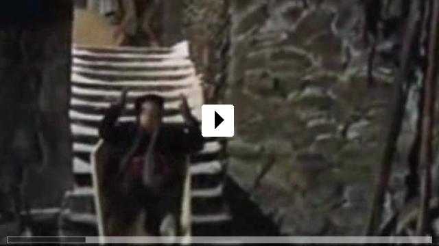 Zum Video: Tanz der Vampire