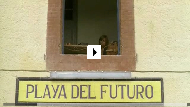 Zum Video: Playa del futuro