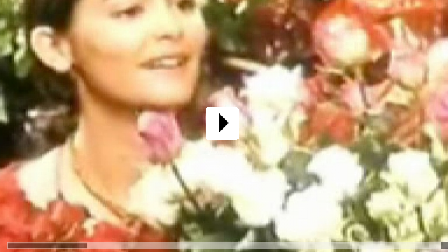 Zum Video: Wahnsinnig verliebt