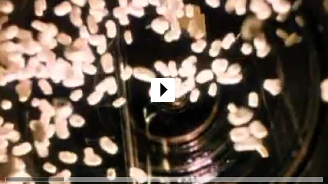 Zum Video: The 4th Floor