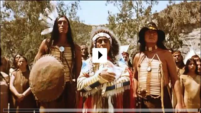 Zum Video: Der Schuh des Manitu