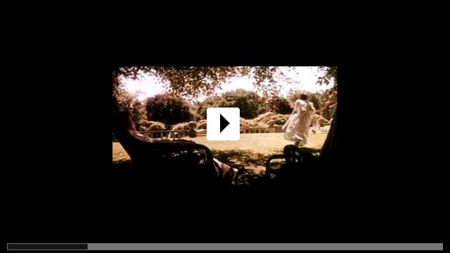 Zum Video: Haus Bellomont