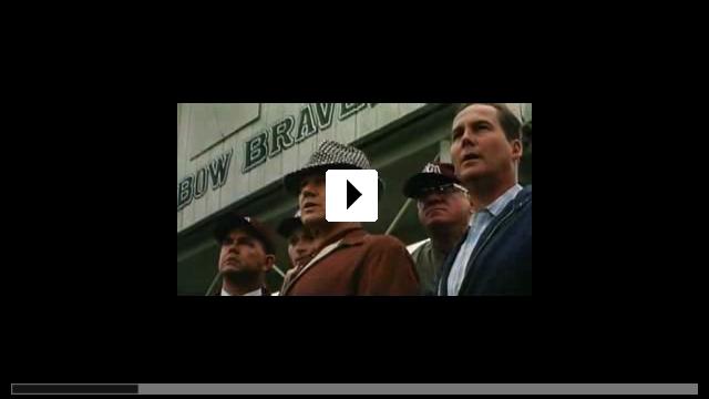 Zum Video: Forrest Gump