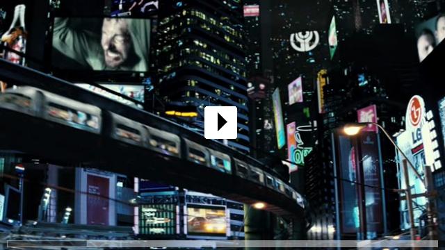 Zum Video: Repo Men