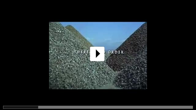 Zum Video: Postman