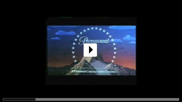 Zum Video: Ghost – Nachricht von Sam