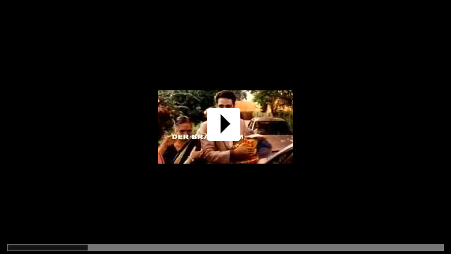 Zum Video: Monsoon Wedding
