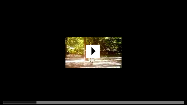 Zum Video: Kate & Leopold