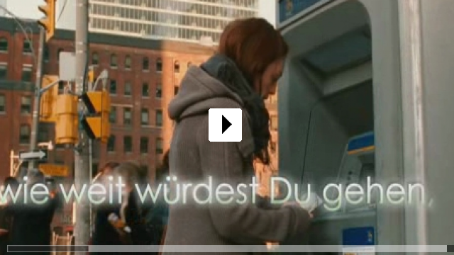 Zum Video: Chloe
