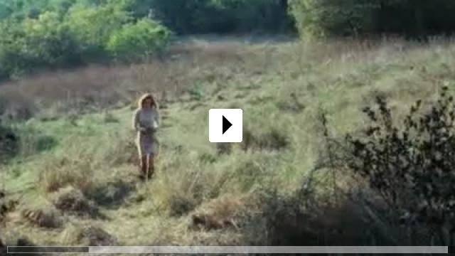Zum Video: The American