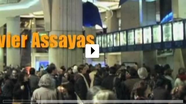Zum Video: Chacun son Cin�ma - Jedem sein Kino