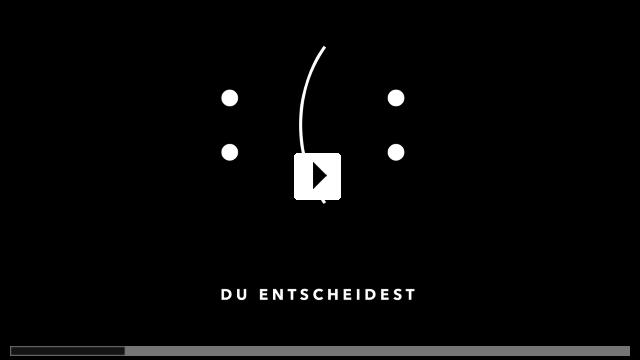 Zum Video: Identit�t