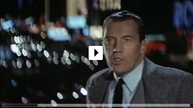 Zum Video: Die unteren Zehntausend