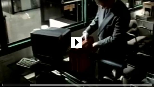 Zum Video: The Insider