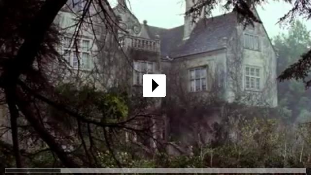 Zum Video: Die Frau in Schwarz