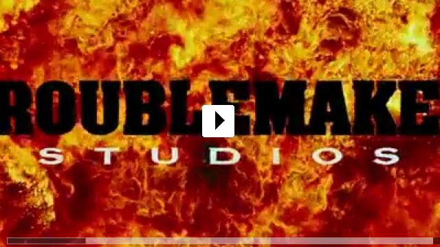 Zum Video: Spy Kids 4: Armageddon