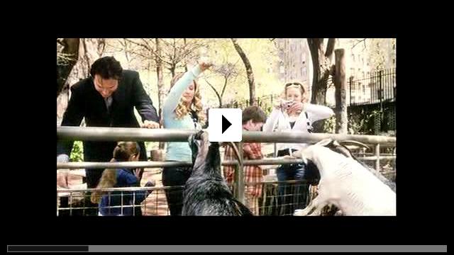 Zum Video: Liebe auf Umwegen