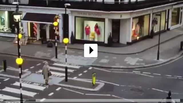 Zum Video: Die Eiserne Lady