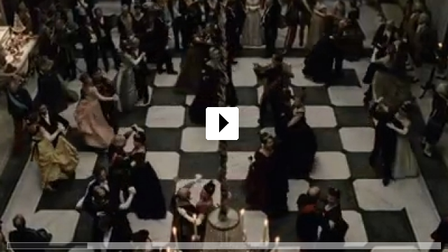 Zum Video: Sherlock Holmes: Spiel im Schatten