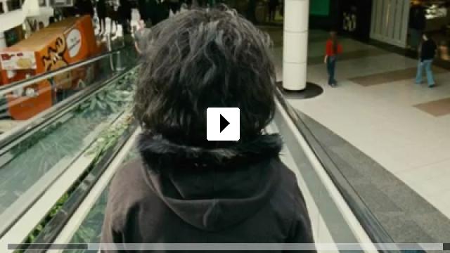 Zum Video: Cheyenne - This Must Be th
