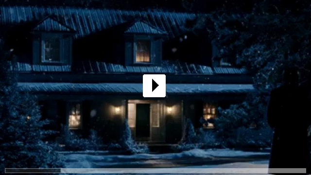 Zum Video: Dream House