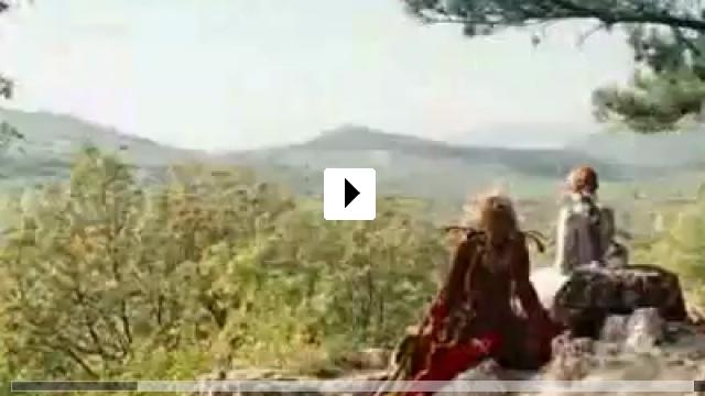 Zum Video: Das Geheimnis der Mondprinzessin