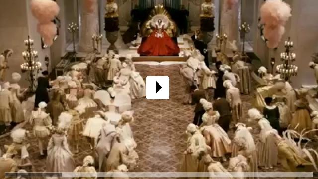 Zum Video: Spieglein Spieglein - Die wirklich wahre Geschichte...ttchen