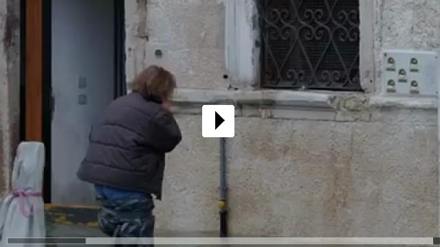 Zum Video: 6X Venedig