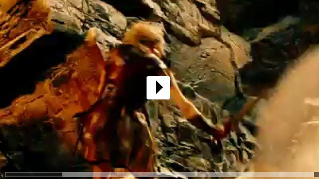 Zum Video: Zorn der Titanen