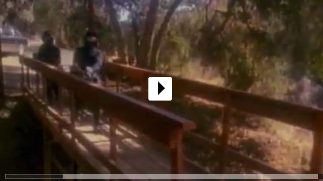 Zum Video: 3 Ninja Kids