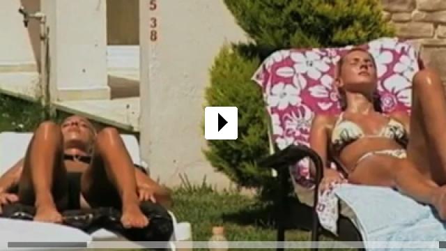 Zum Video: Versicherungsvertreter