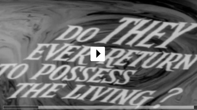 Zum Video: Schlo� des Schreckens