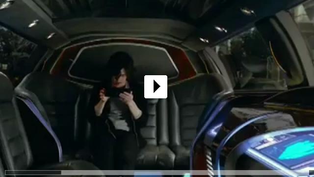 Zum Video: Cosmopolis