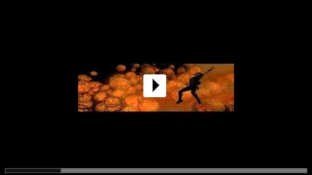 Zum Video: Titan A.E.