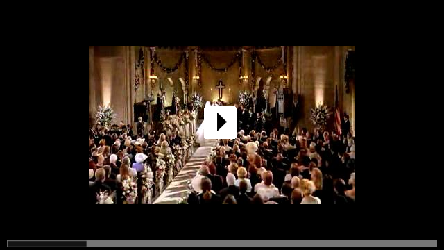 Zum Video: Die Hochzeits-Crasher