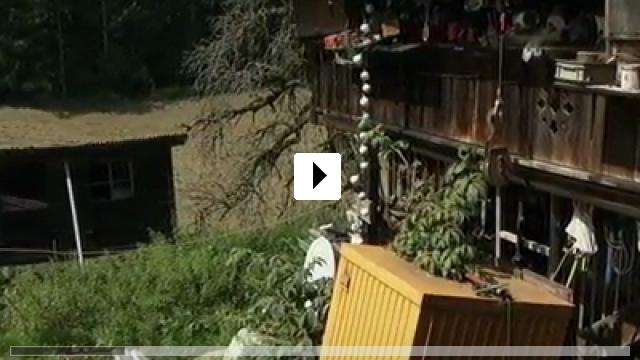 Zum Video: Messies, ein schönes Chaos