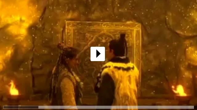 Zum Video: Xin - Die Kriegerin