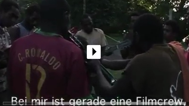 Zum Video: Findet Lilly Engel