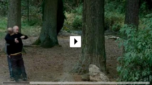 Zum Video: Ein ruhiges Leben