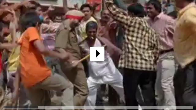 Zum Video: Komm, tanz mit mir