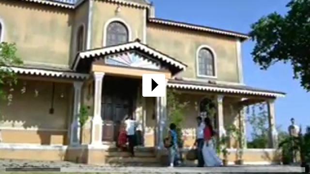 Zum Video: Ein Geist zum Liebhaben