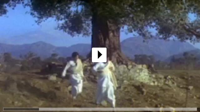 Zum Video: Siddharta