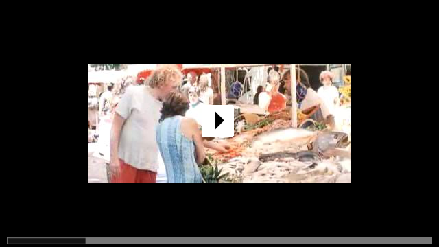 Zum Video: Boudu