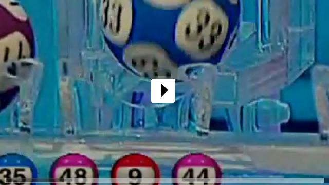 Zum Video: Ball & Chain - Zwei Nieten und sechs Richtige