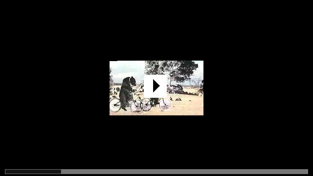 Zum Video: Weltverbesserungsmaßnahmen