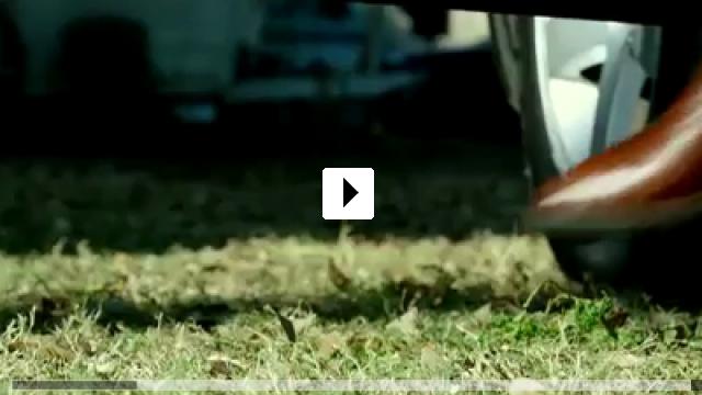 Zum Video: Killer Joe